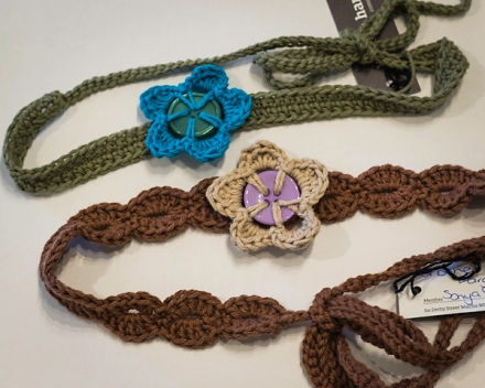 sonya-gibson-crochet-headbands