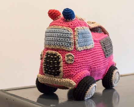 sonya-gibson-crocheted-fire-truck